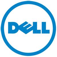 Dell Servers